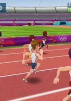 London 2012: Offizielles und kostenloses Olympia-Spiel für iPhone und iPad