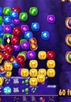 Ruby Blast: Neues Match-3-Spiel für Facebook