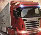 Scania Truck Driving Simulator – The Game: Ein Vorgeschmack auf den EuroTruckSimulator2
