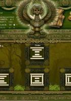 Beim Upjers neuem Abenteuerspiel Secret Relict schlägt der Maya-Blitz ein