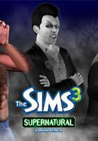 Fluch oder Segen? Lebe als Werwolf in Die Sims 3 Supernatural