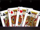 The Royal Club: Gin Rummy & Hearts – Kartenspielreihe wird um zwei neue Spiele erweitert