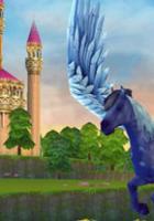 Bella Sara: Neues Pferdespiel für den Nintendo 3DS