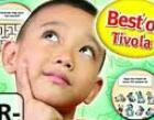 Tivolas Best of-Reihe erstmals für den Nintendo DS