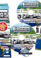Der Planer 5: Wirtschafts-Simulation erscheint im Herbst mit Soundtrack-CD und Europakarte