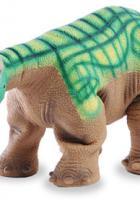 PLEO reborn: Preissenkung beim Dinosaurier-Roboter