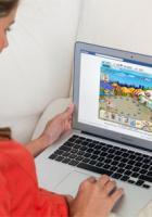 Ravenburgers Facebook-Spiel Puzzle Adventures knackt die Millionengrenze