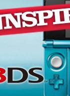 Gewinnspiel: Gewinnt einen Nintendo 3DS und ein Spiel eurer Wahl