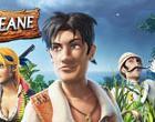 Erstes Video zum Adventure Jack Keane und das Auge des Schicksals
