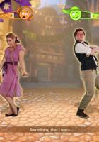 Just Dance: Disney Party für Nintendo Wii und Xbox Kinect angekündigt