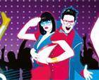 Ubisoft kündigt Just Dance 4 an, erscheint auch für Nintendo Wii U