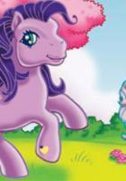 My Little Pony: Gameloft entwickelt Spiel für iPhone und Android