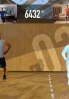 Nike+ Kinect Training angekündigt – Fitness-Spiel für die Xbox 360