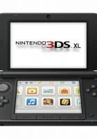 Nintendo kündigt den 3DS XL an