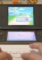 Pokémon: Tasten-Abenteuer erscheint für den Nintendo DS auch bei uns