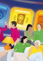 QUIZ PARTY: Nintendo kündigt abendfüllendes Partyspiel für die Wii an