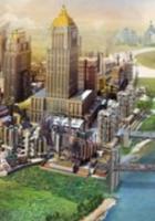 SimCity Social: Neues Video zum kommenden Facebook-Spiel inklusive Tipps & Tricks