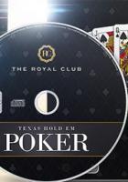 The Royal Club: Trailer zur erfolgreichen Kartenspiel-Reihe veröffentlicht