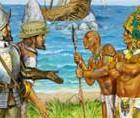 Adelantado – Siedler der Neuzeit: Neues Aufbauspiel für den PC