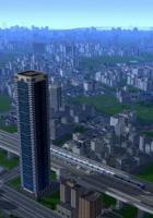 Der Bahn Gigant: Auf nach Shanghai, Boston und der Elbmündung