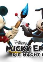 Disney Micky Epic 2: Die Macht der 2 – neue Details