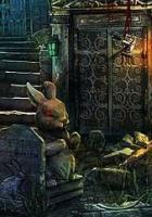 Fabled Legends: Die Rückkehr des Rattenfängers bekommt Sammleredition