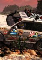 Geländewagen Simulator 2012 – rondomedia veröffentlicht Offroad-Raser zum schmalen Preis