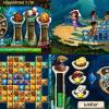 Jewel Master – Atlantis: Neues 3-Gewinnt-Spiel für den Nintendo DS