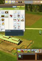 Screenshots zum Landwirtschafts Gigant