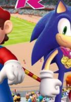 Nintendo 3DS: Ladet euch jetzt kostenlos Mario & Sonic – Virtuelles Kartenalbum herunter
