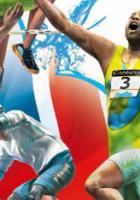 Sportlicher Trailer zu Summer Stars 2012
