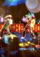 The Hip Hop Dance Experience für Nintendo Wii und Xbox Kinect angekündigt