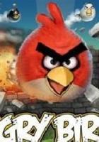 Angry Birds Trilogie erscheint für 3DS, PS3 und Xbox 360