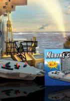 Gewinnspiel: Gewinnt 3 Schiffe-Versenken-Computer im Rahmen der Ship Simulator Extremes Collection