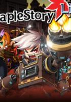 MapleStory LIVE jetzt für Apple- und Android-Geräte verfügbar – kostenlos
