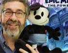 Disney – Micky Epic – Die Macht der 2 – Die Macht des Geschichtenerzählens