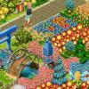 My Free Zoo: Neue Dekorationen für eure Tiergärten