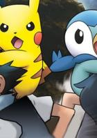 Pokémon Schwarze & Weiße Edition 2: Pokémon-Weltmeister werden zu Gegnern im Spiel