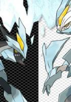 Das Pokémon World Tournament öffnet die Tore
