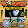 Worms Collection: Fast alle Würmer in einer Box