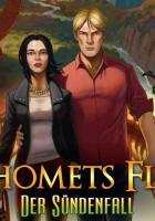 Baphomets Fluch: Der Sündenfall – Rückkehr der Kult-Adventure-Reihe über Kickstarter