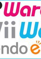 Nintendo: Das erscheint diese Woche zum Download für DSi, 3DS und Wii