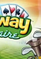 Fairway Solitaire: Neue Version für iPhone und iPad