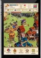 Goodgame Studios setzt künftig auf Mobile Games