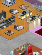 KapiMall: Neue Details zur Aufbau-Simulation
