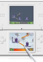Mechanic Master 2 für Nintendo DS angekündigt