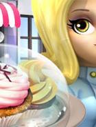INTENIUM verkündet bevorstehenden Start von My Cupcake City
