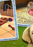 PetWorld 3D: Mein Tierheim für iPad, iPhone und iPod touch