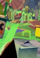 Tearaway: Das neue Spiel der LittleBigPlanet-Entwickler