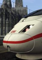 Train Simulator 2013 erscheint im Herbst